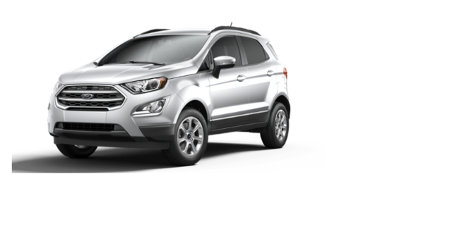 New Ford 2019 2019 For Sale In Rochester Ny West Herr Ford Of